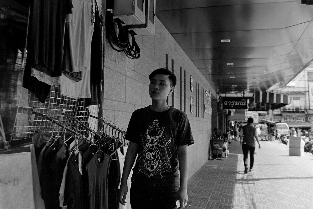 chromacomaphoto film bangkok guide Chinatown street photography Thailand (35).JPG