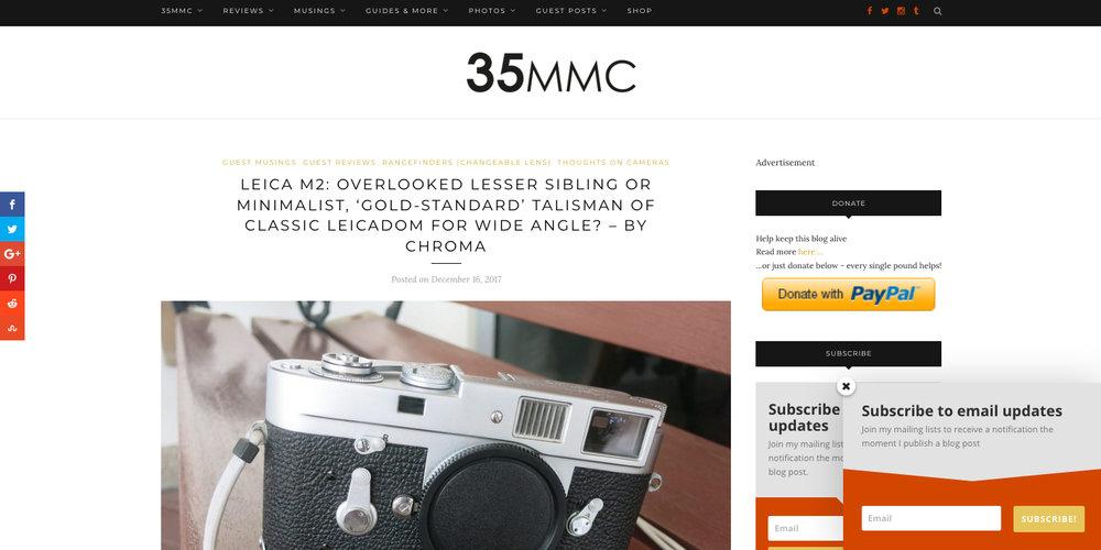 chromacomaphotoleicam235mmcfeaturedleicam2review.jpg