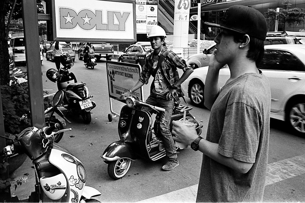 00285555555555666666Bangkok Street Photography Thailand Leica M2 M6 35mm Summaron 2.8 Pre Asph Summilux 35mm trix 400Chromacoma Photography.jpg