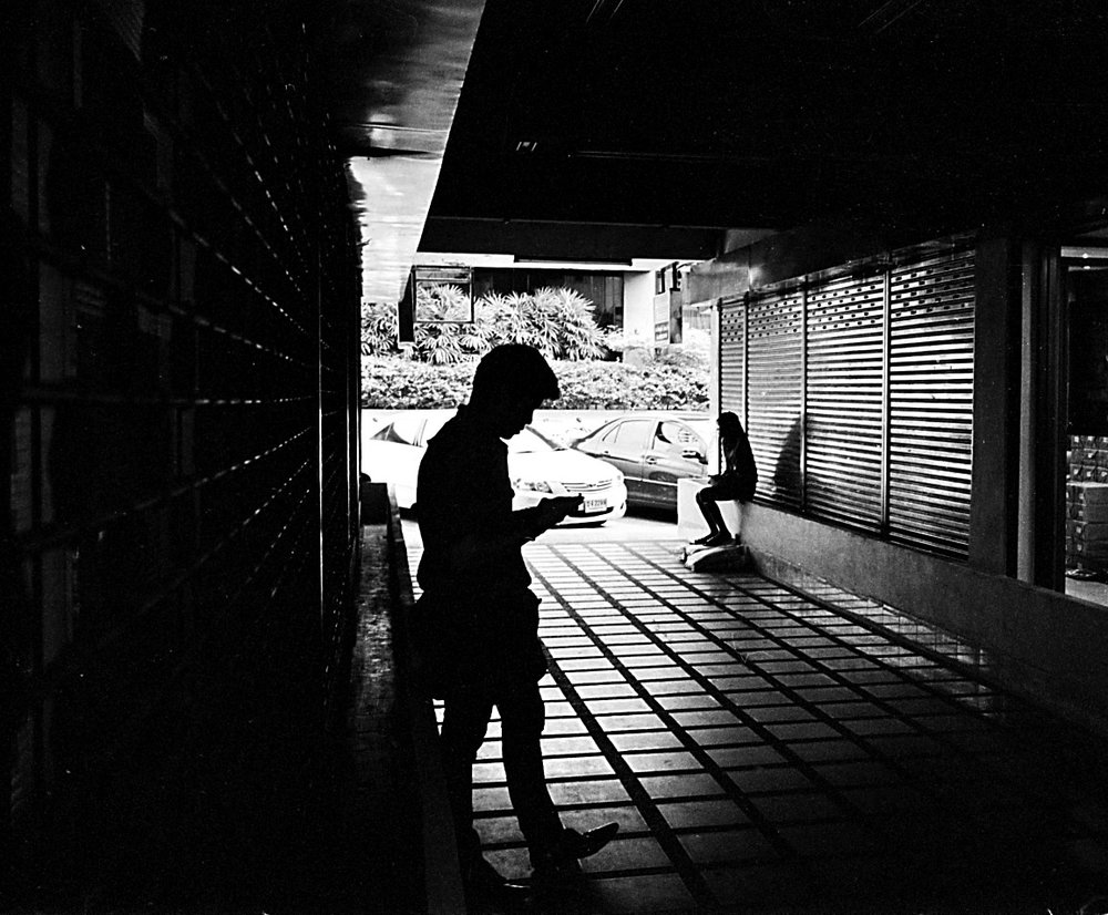 0888888888888032Bangkok Street Photography Thailand Leica M2 M6 35mm Summaron 2.8 Pre Asph Summilux 35mm trix 400Chromacoma Photography.jpg
