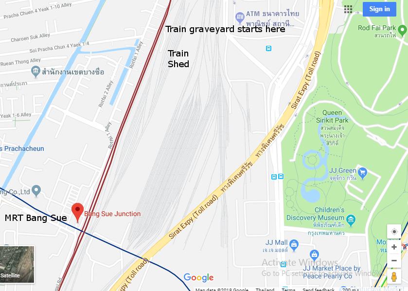 chromacomaphotomapbangsuetrainshedbangkokthailand.jpg