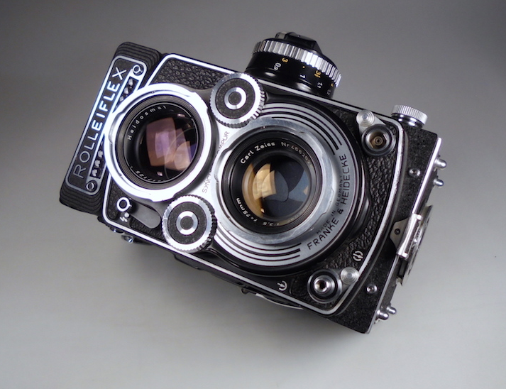 Rolleiflex Chromacomaphoto bangkok thailand medium format film photography (3).png