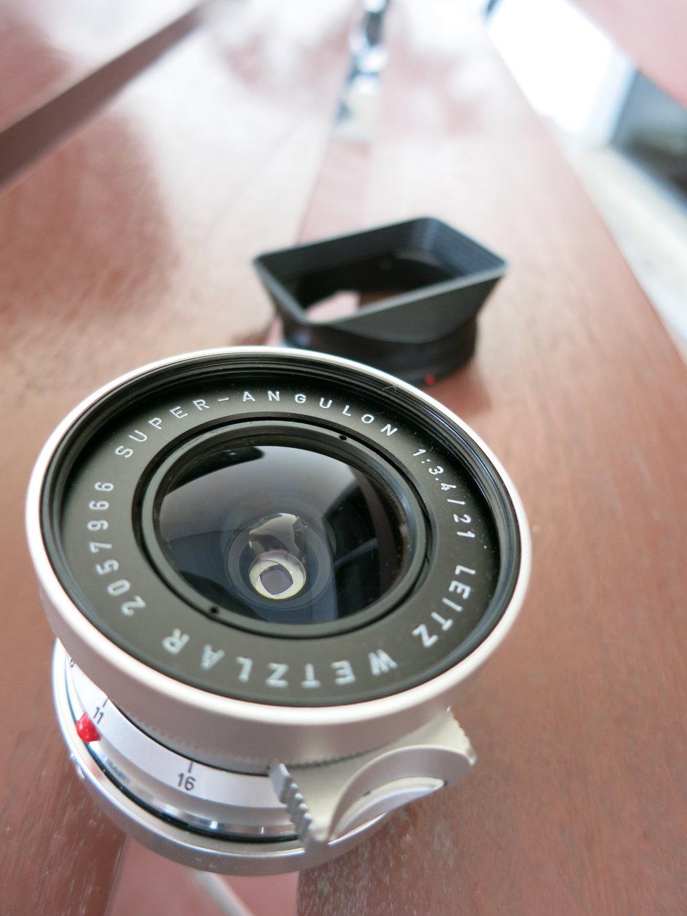 Chromacomaphoto Streetphotography Bangkok Thailand Leica 21mm super angulon sa 3 4 kodak tri x film (7).JPG