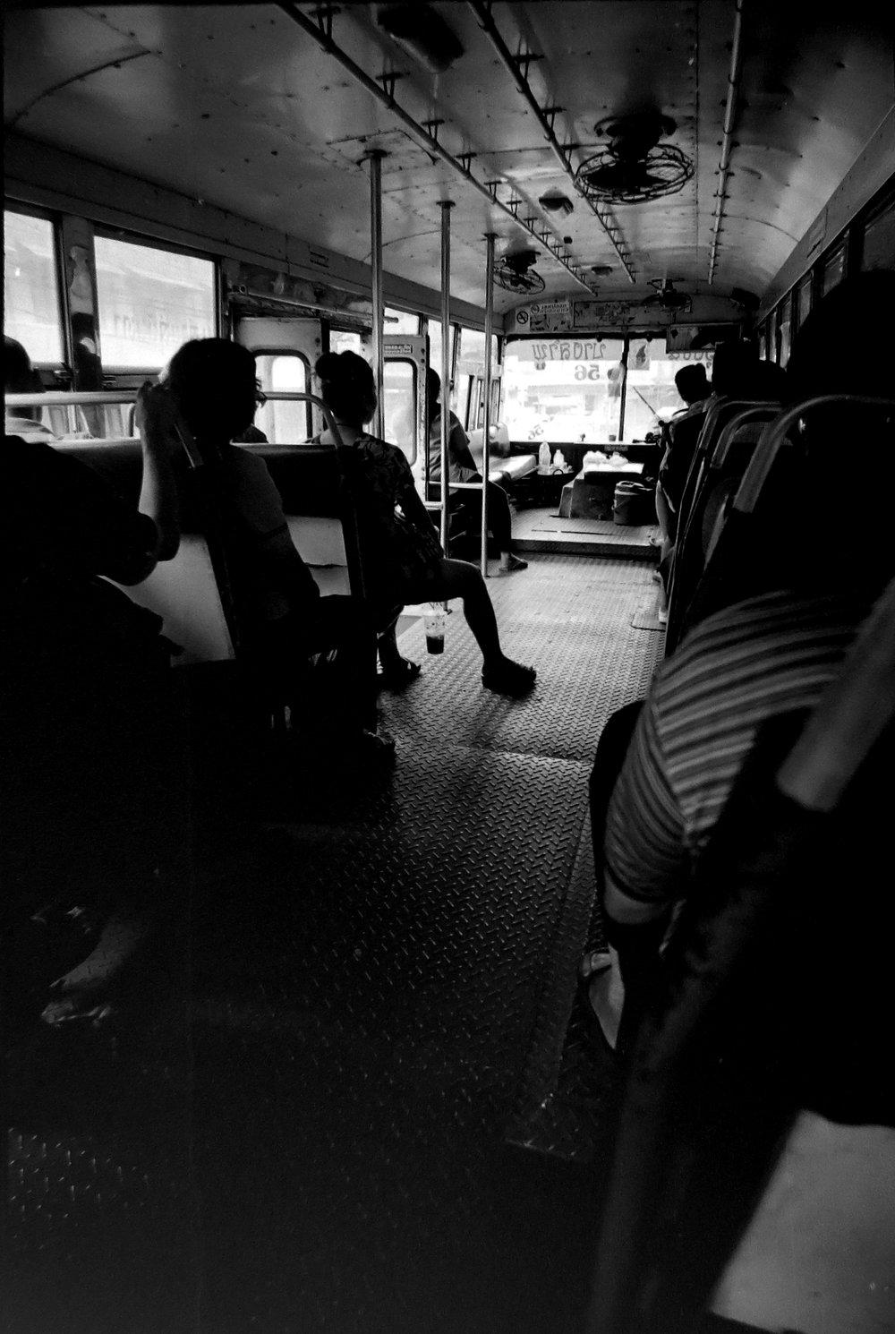 Chromacomaphoto street photography Bangkok Leica M3 super angulon 21mm 3 4 tri x Thailand film (6).JPG