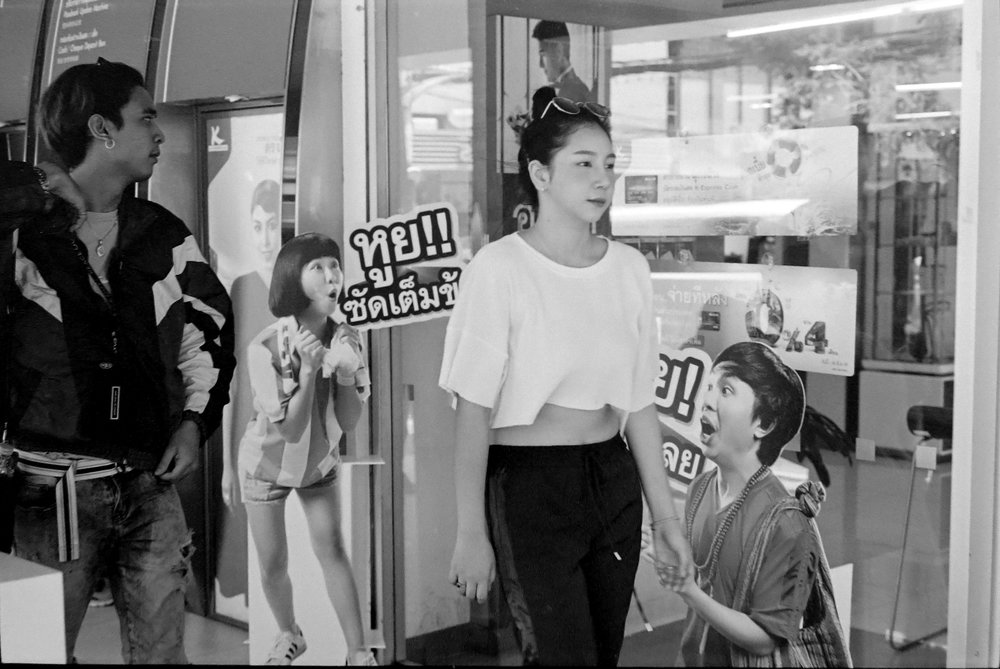 chromacomaphoto street photography bangkok thailand film tri x summicron rigid 50 leica m4 black and white (14).JPG