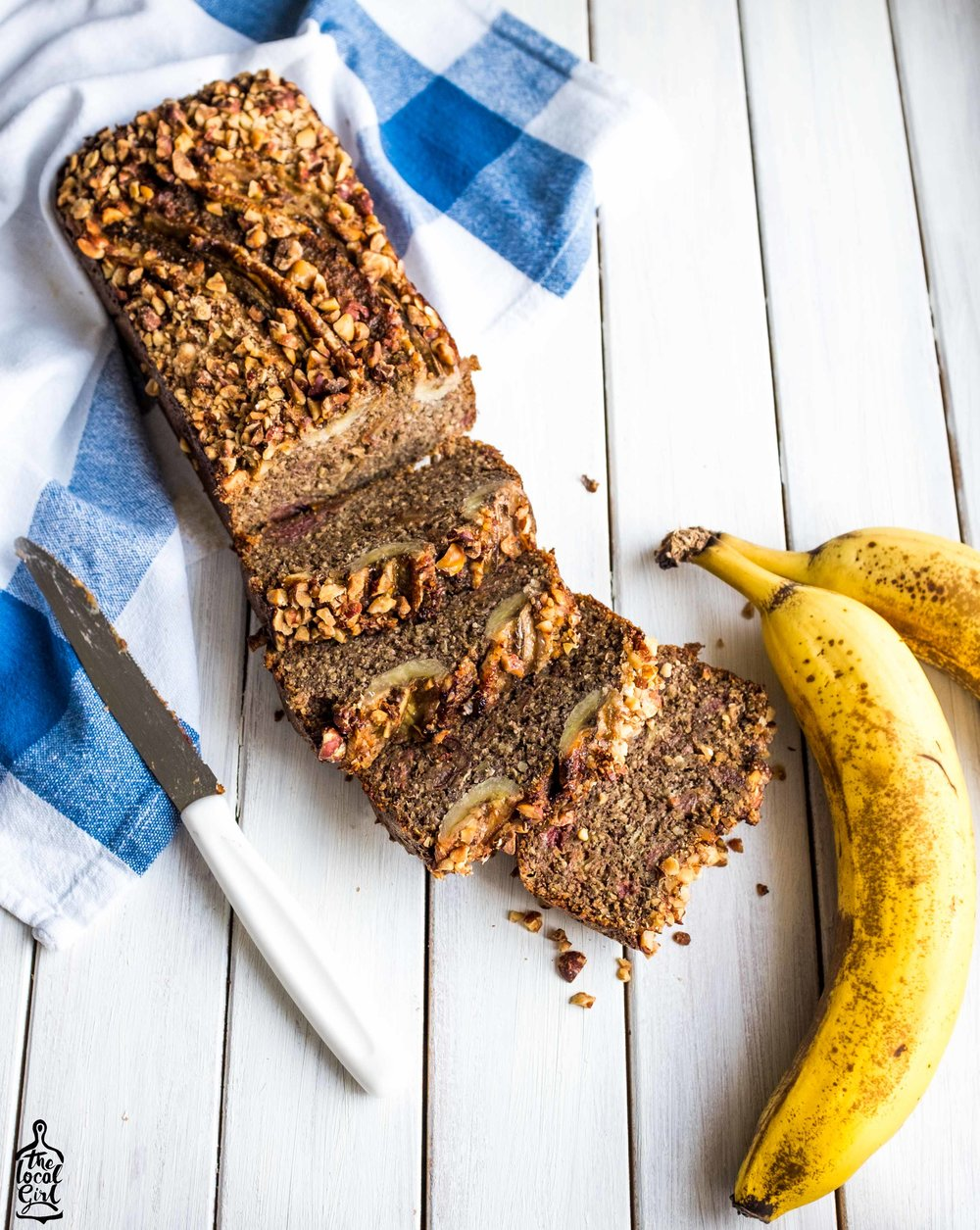 Banana Bread loaf  (4 of 1).JPG