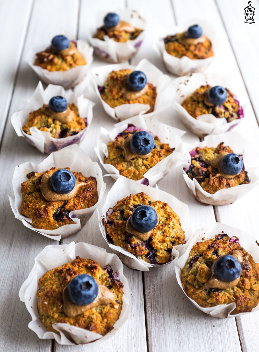 blueberry muffins (2 of 1).JPG