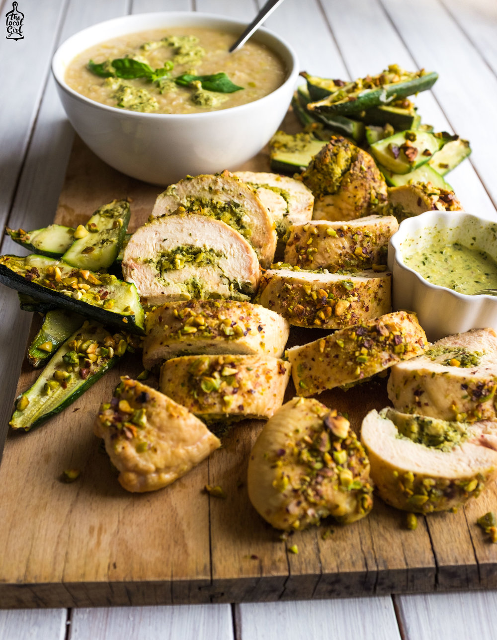 Salsa Verde Chicken  (2 of 1).JPG