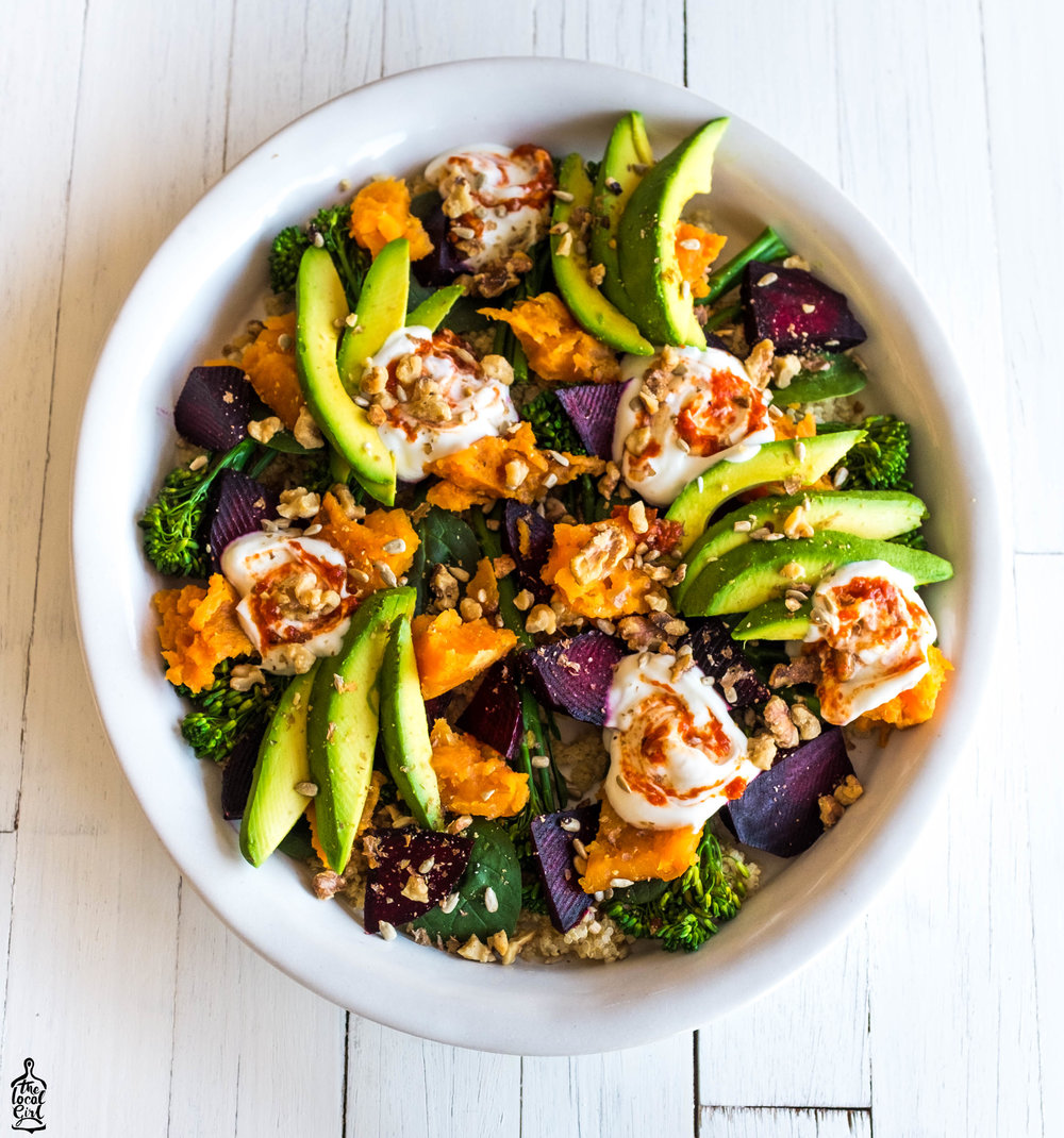 quinoa rst salad (8 of 1).jpg
