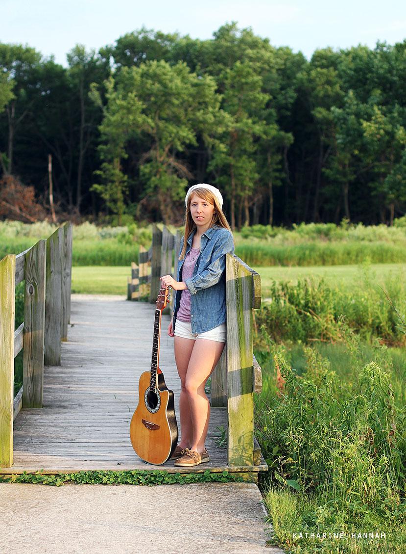 June-30th---Hannah-048d.jpg
