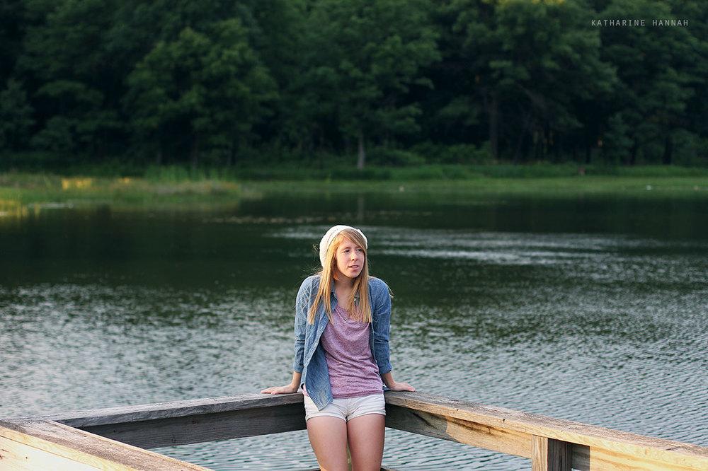 June-30th---Hannah-097s.jpg