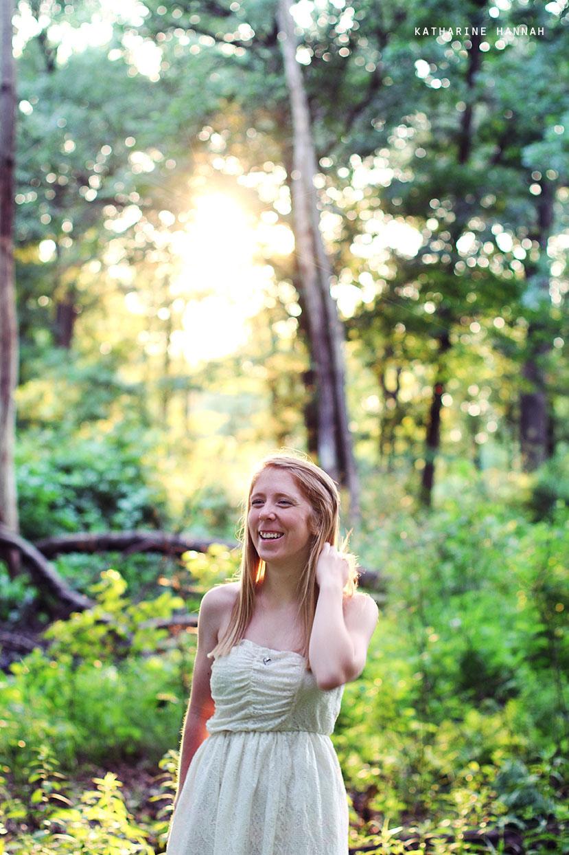 June-30th---Hannah-123d.jpg