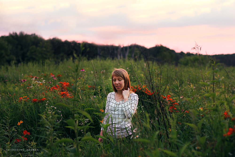 June-30th---Hannah-230s.jpg