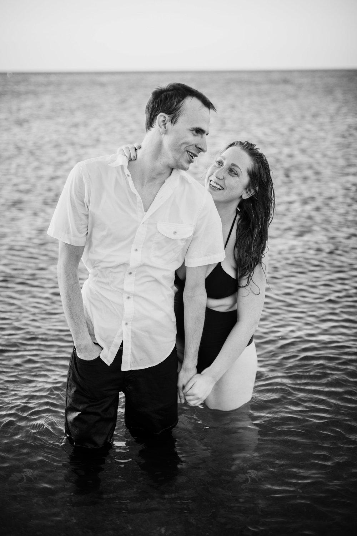 chicago-elopement-photographer-2.jpg