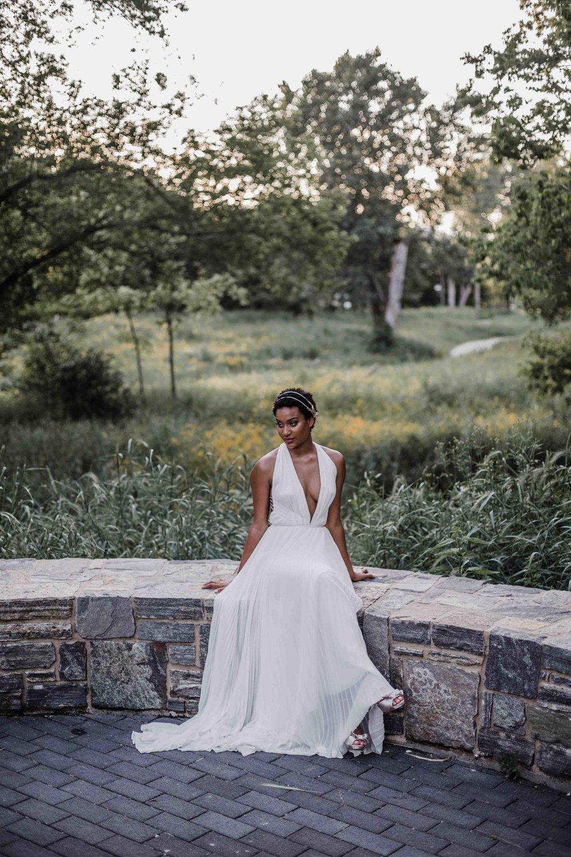 chicago-elopement-photographer-59.jpg