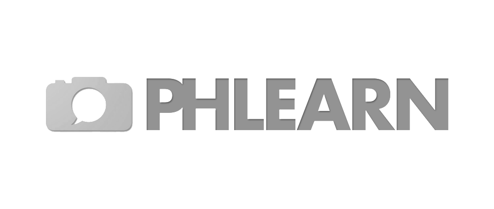 phlearn.png