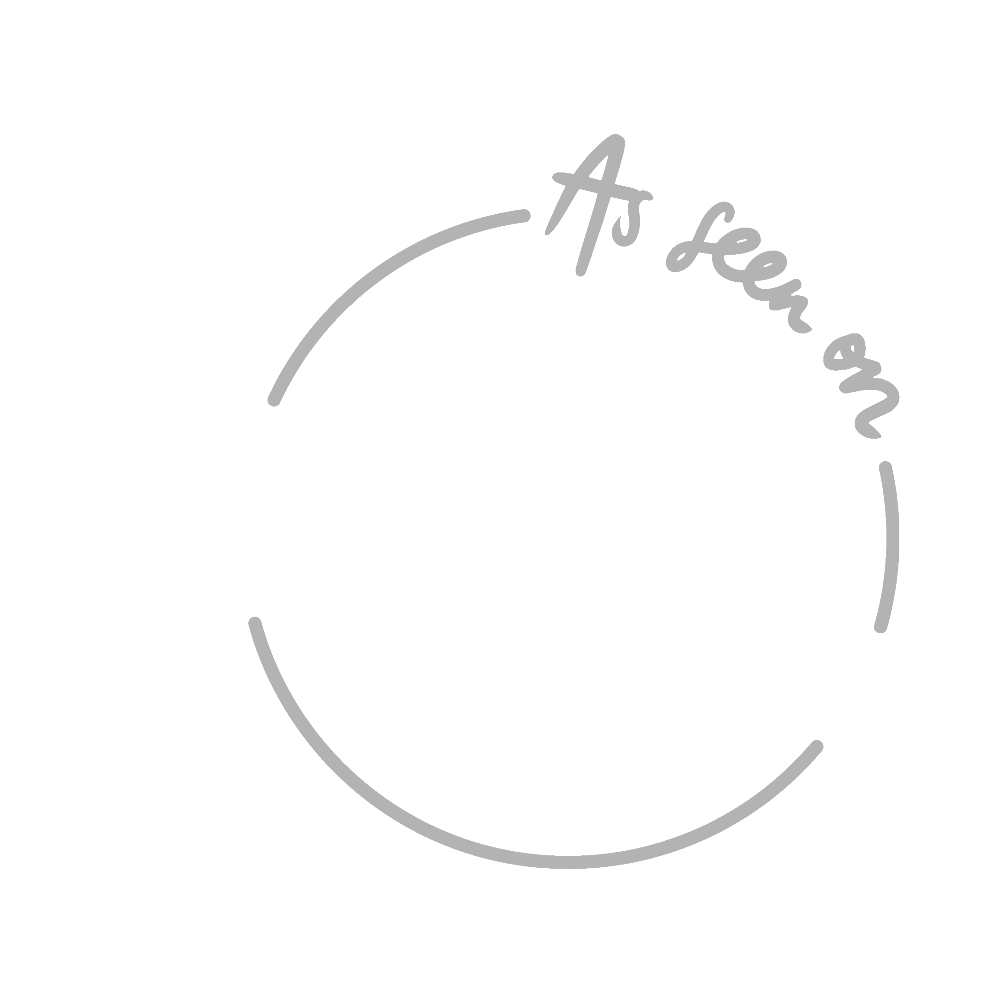 The_Babetown_Collective_-_As_seen_on_-_circle copy.png