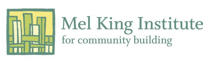 mki_logo.jpg__700x350_q85_subsampling-2.jpg