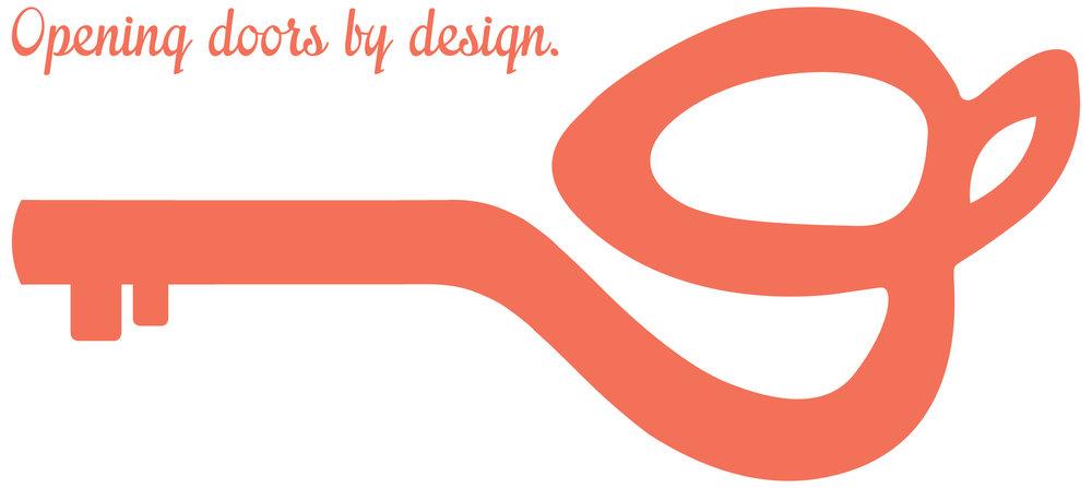 Peach Key_new web header.jpg