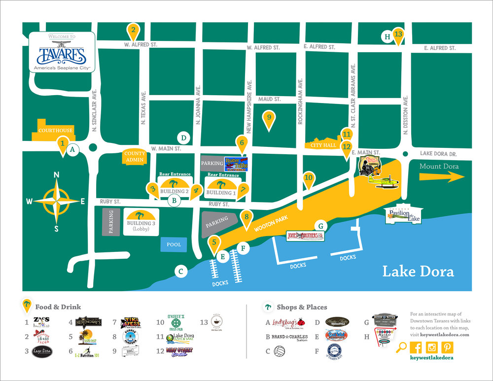 Key West map for web.jpg