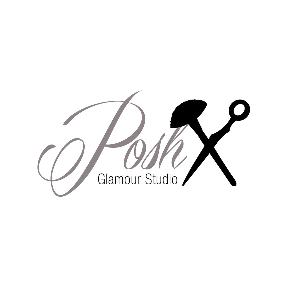 Posh Glamour Studio