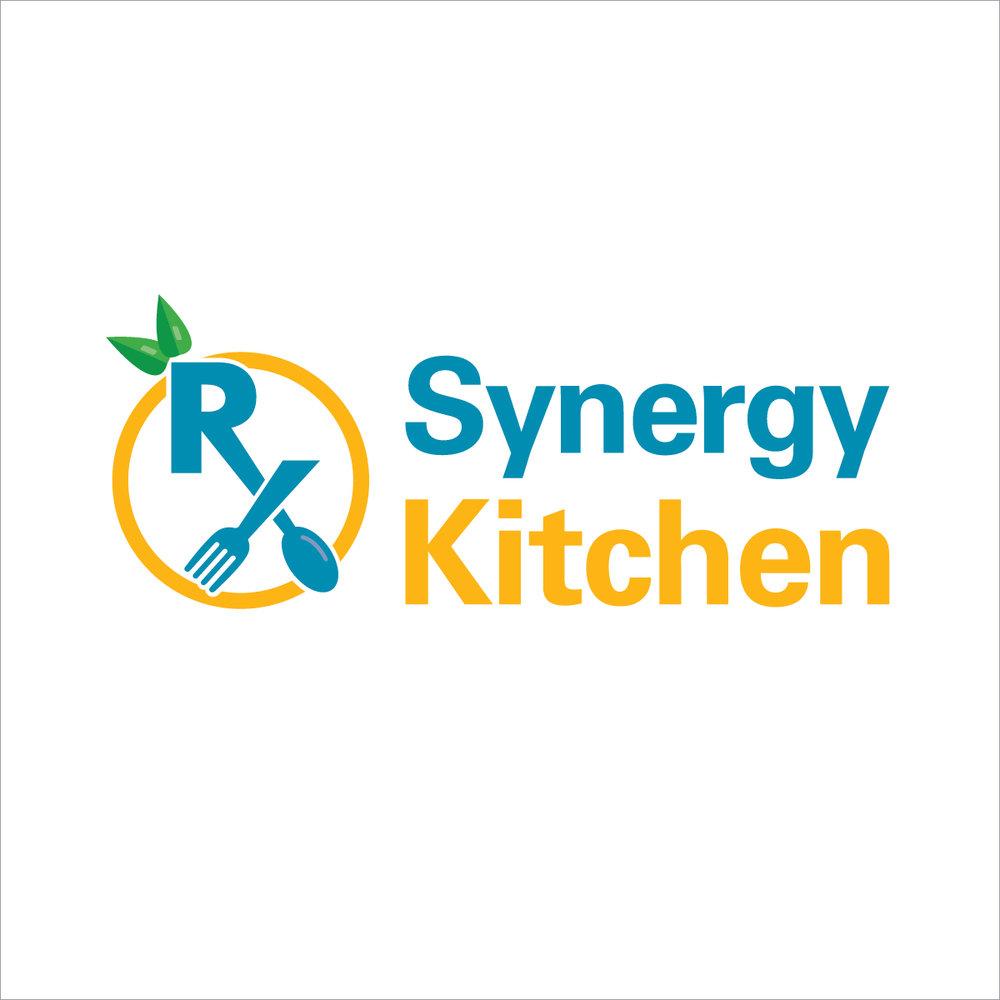 Synergy Kitchen