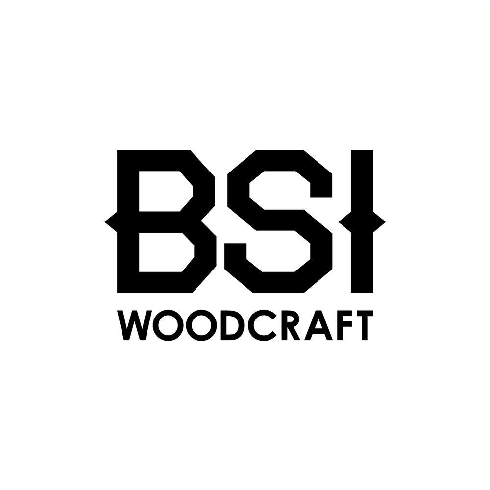 BSI Woodcraft