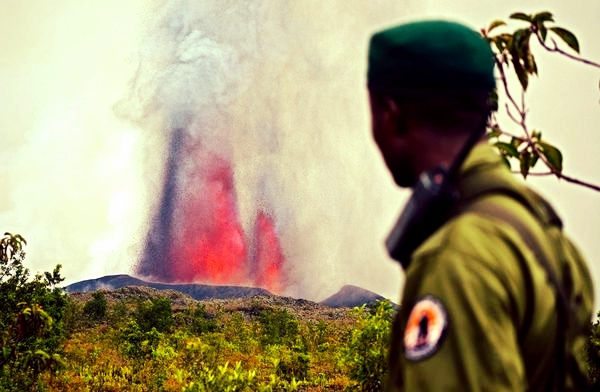 nyamuragira-volcano-virunga-national-park-instinct-safaris.jpg