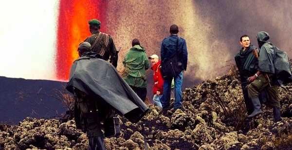 nyamulagira-volcano-virunga-national-park-instinct-safaris-2.jpg