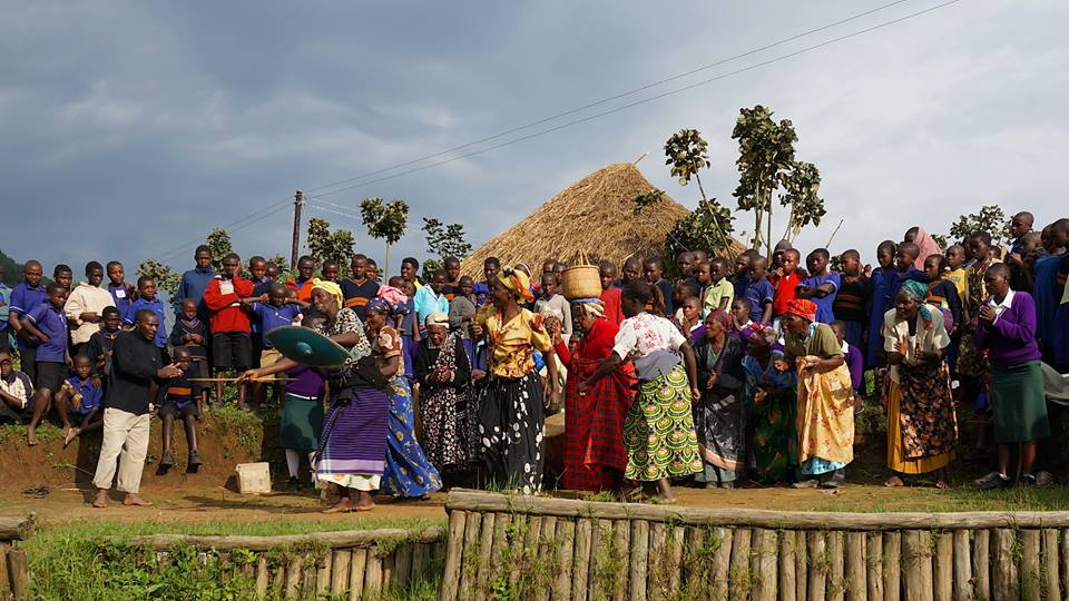 Traditional dancers in Rubuguri.jpg