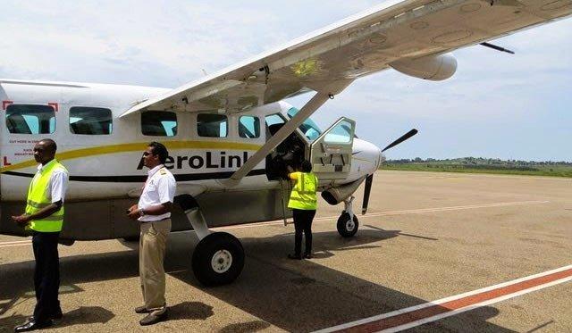 aerolink team .jpg