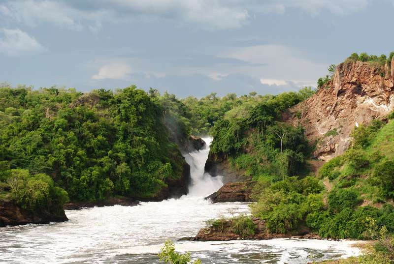 3-Days-Murchison-Falls-Safari.jpg