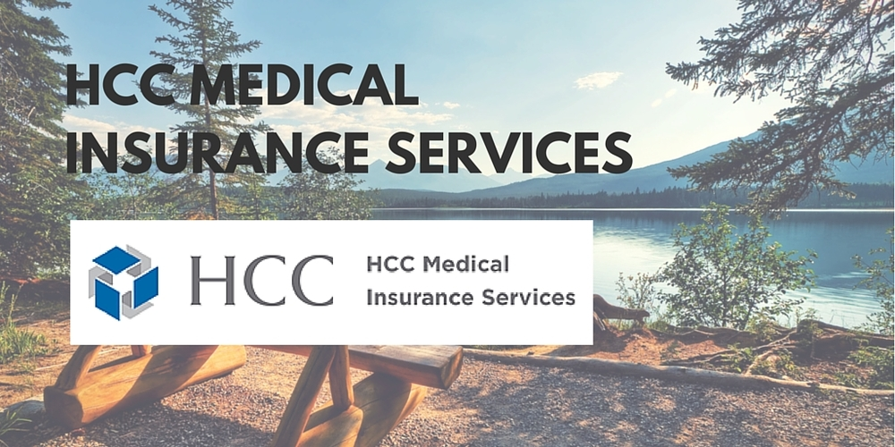 HCC Medical Insurance Services