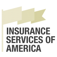 "Insurance Services of America comes highly recommended by one of the major companies above. ACM was told ""They are one of the best service oriented brokers out there. They answer their calls, and are very service driven. By having them as a broker you have the best in the business. Missionary insurance is what they do.""  www.missionaryhealth.net"