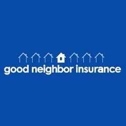 Good Neighbor Insurance was described to us as an amazing company that is also very service driven as an insurance broker. Customers are not left without a response. They always get back to your requests for help and information.   www.gninsurance.com