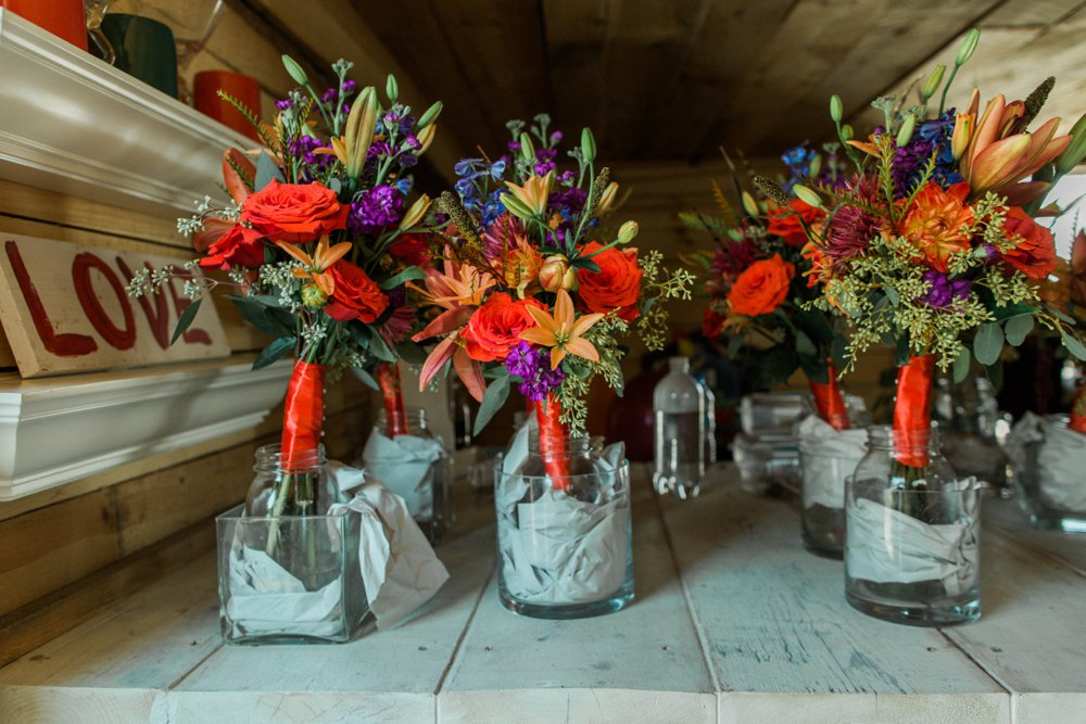 MN Rustic Barn Wedding by Marc Andreo Photography_6819.jpg