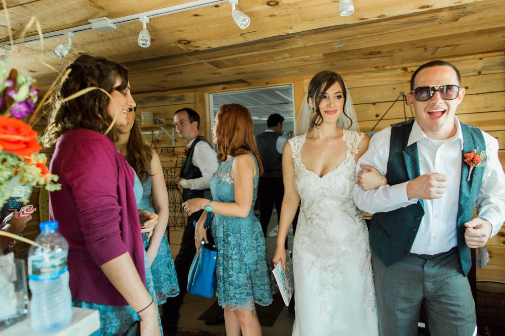 MN Rustic Barn Wedding by Marc Andreo Photography_6820.jpg
