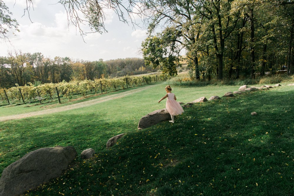 MN Rustic Barn Wedding by Marc Andreo Photography_6826.jpg