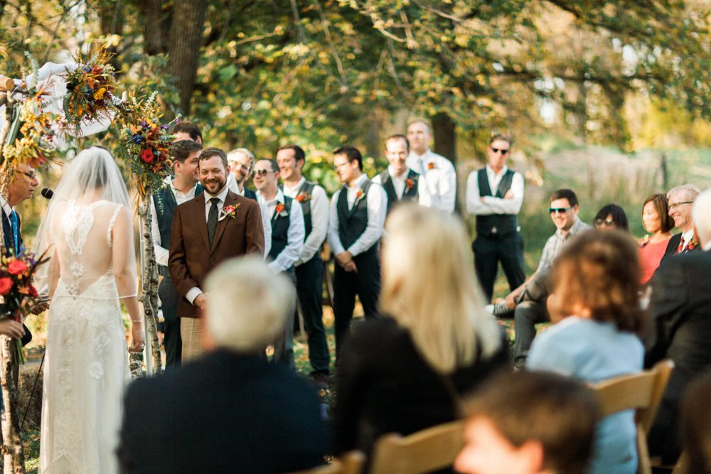 MN Rustic Barn Wedding by Marc Andreo Photography_6751.jpg