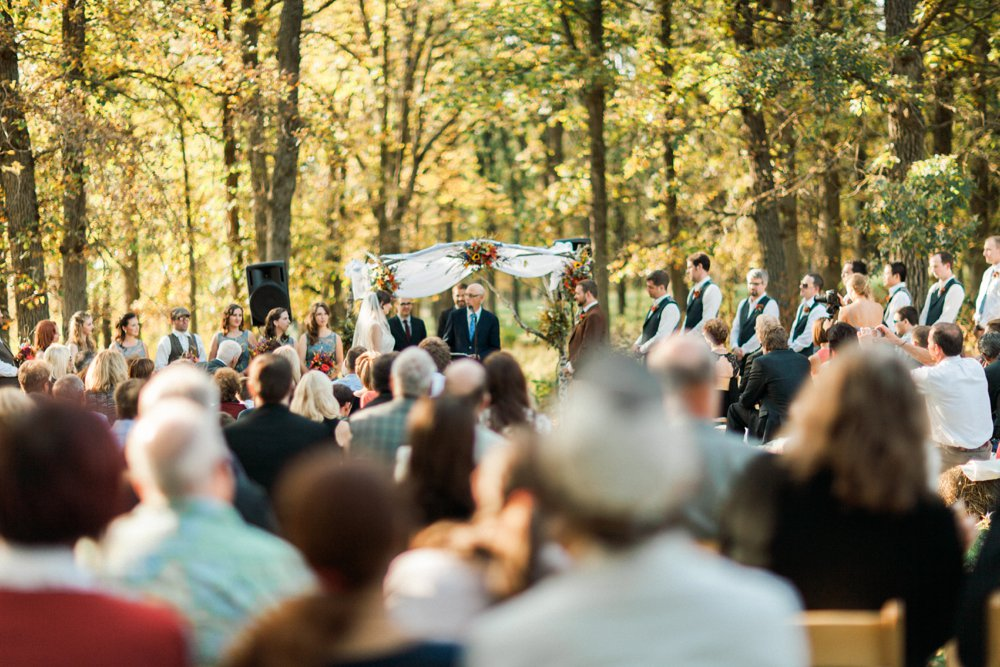 MN Rustic Barn Wedding by Marc Andreo Photography_6752.jpg