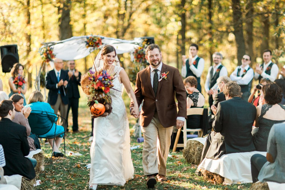 MN Rustic Barn Wedding by Marc Andreo Photography_6767.jpg