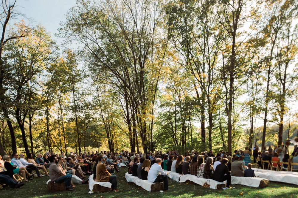 MN Rustic Barn Wedding by Marc Andreo Photography_6848.jpg