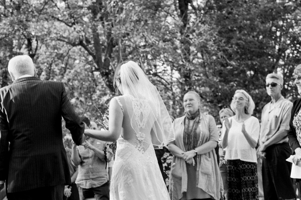 MN Rustic Barn Wedding by Marc Andreo Photography_7027.jpg