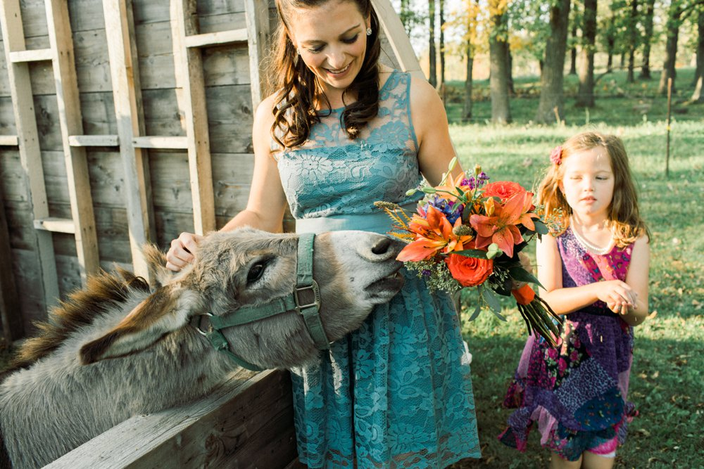 MN Rustic Barn Wedding by Marc Andreo Photography_6873.jpg