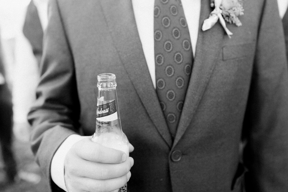 MN Rustic Barn Wedding by Marc Andreo Photography_6889.jpg