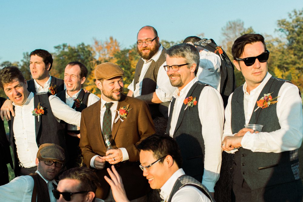 MN Rustic Barn Wedding by Marc Andreo Photography_6899.jpg