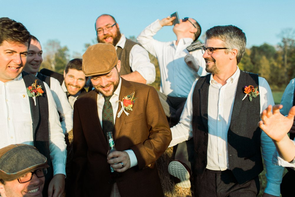 MN Rustic Barn Wedding by Marc Andreo Photography_6901.jpg