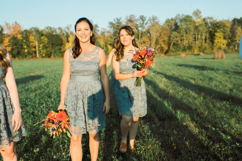 MN Rustic Barn Wedding by Marc Andreo Photography_6902.jpg