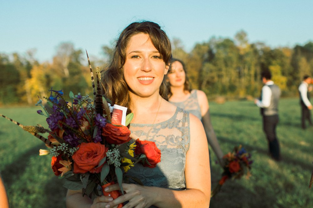 MN Rustic Barn Wedding by Marc Andreo Photography_6904.jpg