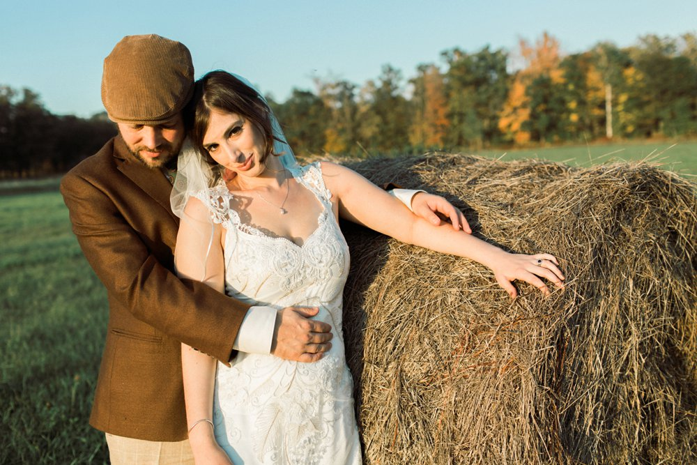 MN Rustic Barn Wedding by Marc Andreo Photography_6909.jpg